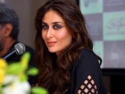 Not Kareena Kapoor But Radhika Apte Can Join Hindi Medium 2 With Irrfan Khan