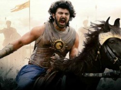 Baahubali 2 Clocks One Year Know About 10 Best Scene This Most Successful Film