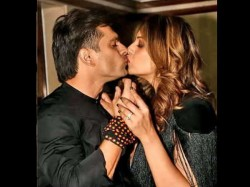 Bipasha Basu Karan Singh Grover Splendid 2 Years Together See Their Adorable Pictures