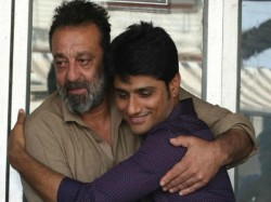 Sexual Assault Complaint Against Producer Sandeep Singh Mauritius
