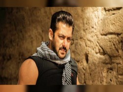 Mumbai Sessions Court Cancels Salman Khan S Bailable Warrant In 2002 Hit And Run Case