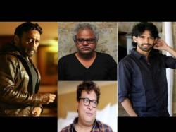 Jackie Shroff Sanjay Mishra Vikrant Massey Tigmanshu Dhulia Digital Series