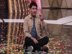 There Is Big Loss Trp Rating Family Time With Kapil Sharma