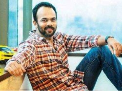 Rohit Shetty Statements On Singham 3 And Golmaal