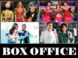 Box Office Analysis The Week Baahubali China Avengers Box Office 102 Not Out