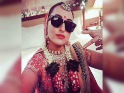 Sonakshi Sinha S Happy Phir Bhaag Jaayegi Shooting Stalled In Kualalampur