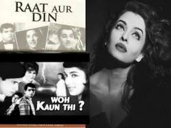 Aishwarya Rai Bachchan Has Been Offered Woh Kaun Thi Raat Aur Din Remakes
