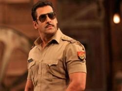 Salman Khan Bigg Boss Dus Ka Dum Trouble Because Dabangg