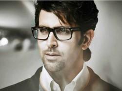 Krrish 4 Hrithik Roshan Having Creative Differences With Rakesh Roshan