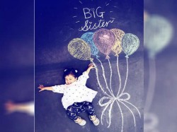 Mira Rajput Confirmed Her Pregnancy Through An Instagram Post