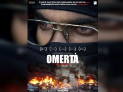 Omerta New Trailer Rajkummar Rao Is Spine Chilling As Omar Saeed Shaikh