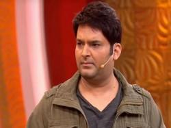 Ali Asgar Shocking Revelation About Kapil Sharma