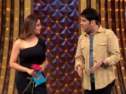 Kapil Sharma Show Undergo Complete Revamp