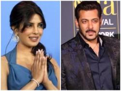 Bharat Salman Welcomes Pokes Fun At Priyanka S Hindi The Desi Girl Gives Back Full Force