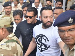 Salman Khan Black Buck Poaching Case Know 6 Things That Will Never Change For Him