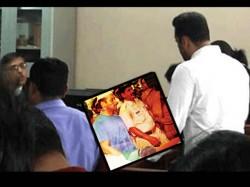 Salman Khan Blackbuck Poaching Case Judge Convicted Him As Repeated Criminal