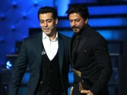 Shahrukh Khan Host Ted Talk India Nayi Soch 3 More Seasons