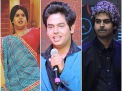 Missing Comedian Sidharth Sagar Found Reveled Shocking Detail