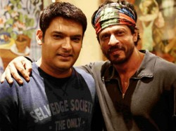 Kapil Sharma Ill Health Big Trouble Family Time With Kapil Sharma