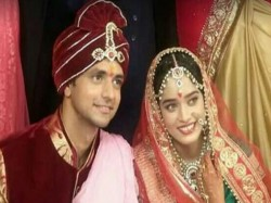 Shakti Arora Neha Saxena Are Married Couple Confirm