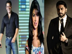 After Salman Khan Priyanka Chopra Reunite With Abhishek Bachchan Film