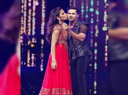 Katrina Kaif Varun Dhawan S Dance Film Be Made 4d Confirms Director Remo