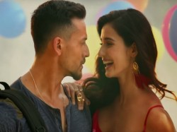 Baaghi 2 Crossed 120 Crore Mark On 2nd Friday