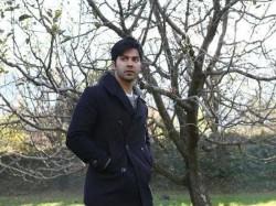 Varun Dhawan October Box Office Worldwide Collection