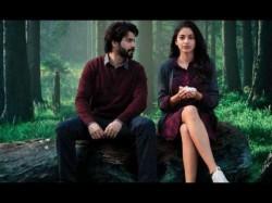 Varun Dhawan October First Week Box Office Update