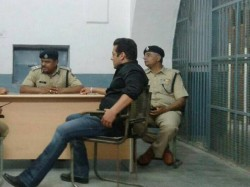 Salman Khan Had His Mumbai Tickets Booked Was Confident Acquittal