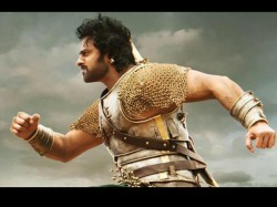 Baahubali 2 Release In 7000 Plus Screens In China
