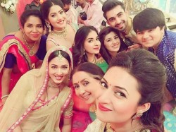 Yeh Hai Mohabbatein After Ishita S Son Adi Another Character Die