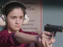 Alia Bhatt Raazi Will Enter 100 Crore Club This Weekend