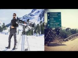 Bharat Indo Pak Border Be An Important Part This Salman Khan Starrer