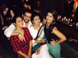 Karan Patel S Wife Ankita Bhargava Is Pregnant Pic Viral