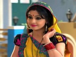Angoori Bhabhi Aka Shubhangi Atre Fitness Video Viral