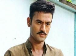 Bhanu Uday Play Ashok Kumar Nandita Das Nawazuddin Manto