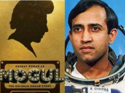 Mogul Or Salute Which Biopic Is Being Made On 120 Crores