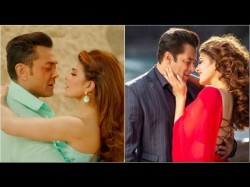 Salman Khan Film Race 3 Song Selfish Reveal Big Suspense