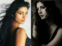 Tabu Will Be Seen Salman Khan Huge Film Bharat See Her 10 Most Beautiful Pictures