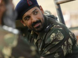 John Abraham Film Parmanu Is Going Be Super Hit Film Here Is Why