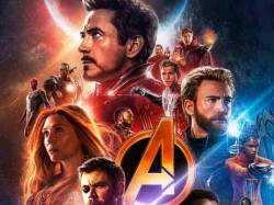 Avengers Infinity War 10 Days At Box Office Know About Record Breaking Collection
