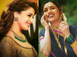 Madhuri Dixit Turns 51 Know Interesting Facts About Her