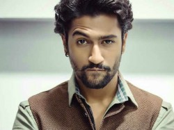 Vicky Kaushal Says This On Box Office Numbers And Content Films