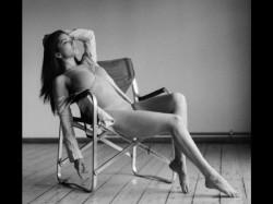 Sunny Leone Bold Bikini Picture Going Viral On Social Media