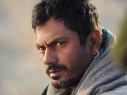 Nawazuddin Siddiqui Turns 44 Know About His Best Films That Made Him Superstar