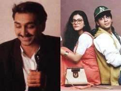 Aditya Chopra Turns 47 Know About His 10 Best Films