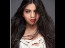 Suhana Khan Turns 18 Know Why She Is One Of The Most Popular Star Kid