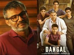 Dangal Fame Director Nitesh Tiwari Best Films Till Now