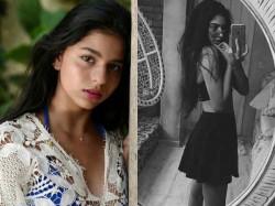 10 Star Kids Going Make Huge Debut Bollywood Soon